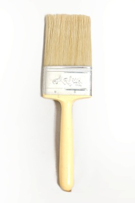 Arjun King Synthetic Wall Paint Brush