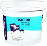 Asian Paints TSD-DR-1L Clear Distemper W...