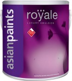 Asian Paints royale Clear Emulsion Wall ...