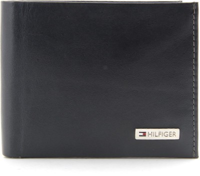 Tommy Hilfiger Men Card Holder