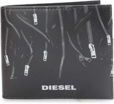 Diesel Men Wallet