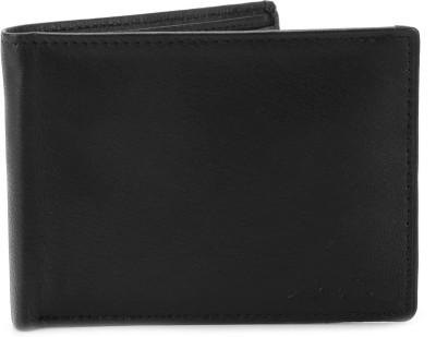 Newhide Men Genuine Leather Wallet