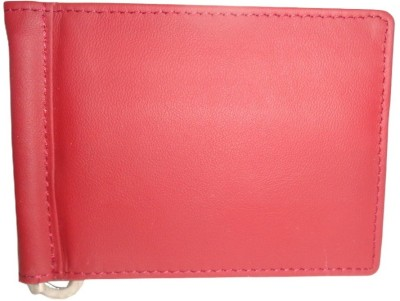 Style 98 6 Card Holder