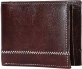 Bizarre Kraftz Men Brown Genuine Leather...