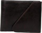 Hashain Leather Works Men Brown Genuine ...