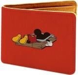 Fukhrey Boys Multicolor Genuine Leather,...