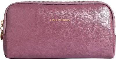 Lino Perros Women Multicolor Artificial Leather Wallet(6 Card Slots)