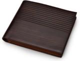 BigBeam Men Brown Artificial Leather, De...