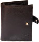 JMD Men Brown Artificial Leather Wallet ...