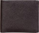 Hashain Leather Works Boys Black Genuine...