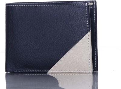 Harp Women Black Artificial Leather Wallet