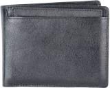 Dernier Cri Boys Black Genuine Leather W...