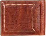 Hashain Leather Works Boys Brown Genuine...