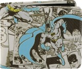 Bombay Merch Men Multicolor Canvas Walle...