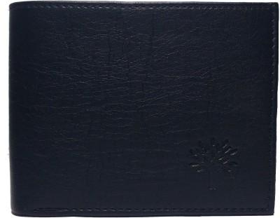 TnW Boys, Men Black Artificial Leather Wallet