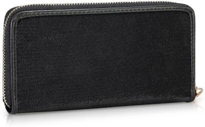 Lino Perros Women Multicolor Artificial Leather Wallet(4 Card Slots)