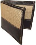 Indha Craft Wallet Emblem (Pack of 3)