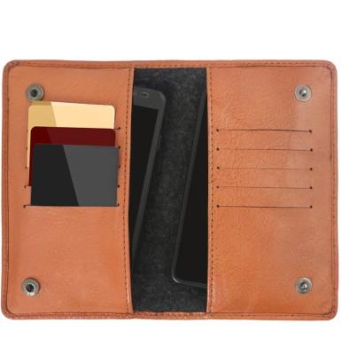 Bearboy Wallet Emblem
