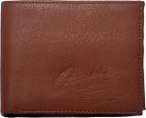 Farhamz Wallet Emblem (Pack of 5)