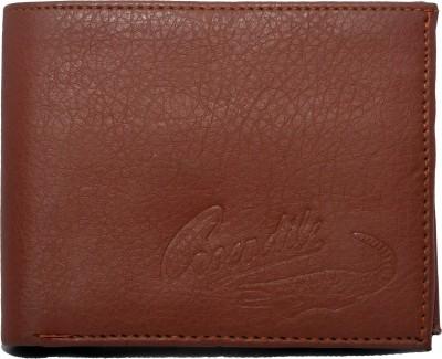 Farhamz Wallet Emblem