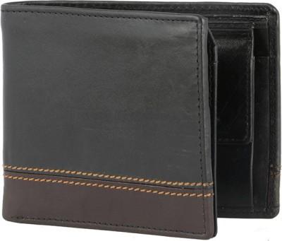 IRACC Wallet Emblem