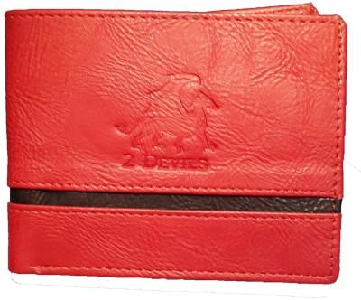 2 Devils Wallet Emblem