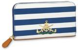 Oriflame Wallet Emblem (Pack of 1)
