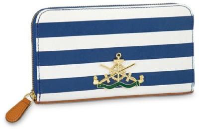 Oriflame Wallet Emblem