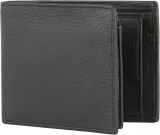 IRACC Wallet Emblem (Pack of 1)