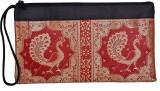 Maitri Wallet Emblem (Pack of 1)