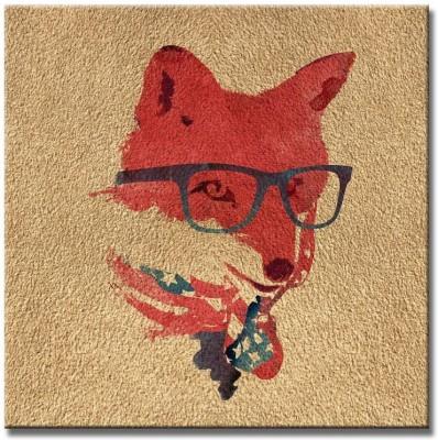 Blink Ideas Animals Wallpaper