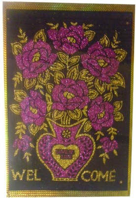 Homedesires Art & Paintings Wallpaper