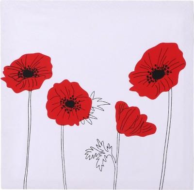 Sutra Décor Floral & Botanical Wallpaper
