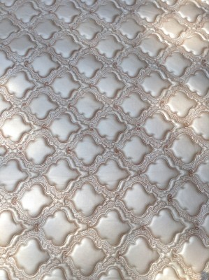 Lelaminates Decorative Wallpaper