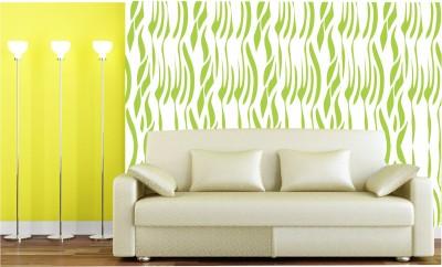 Kartprint Nature Wallpaper