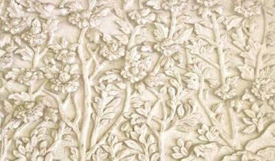 Wallpaper Inc Abstract Wallpaper