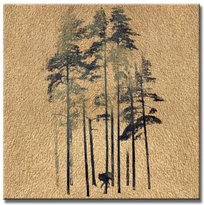 Blink Ideas Nature Wallpaper