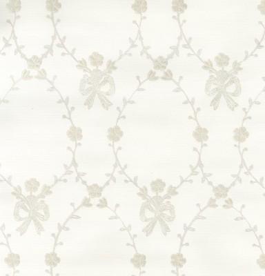 Eurotex Decorative Wallpaper