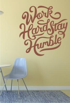 Swati Graphics Quotes Wallpaper