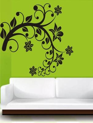 SWATI GRAPHICS Nature Wallpaper