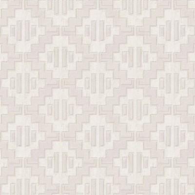 HomeWorld Classics Wallpaper