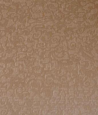 Suraj International Classics Wallpaper