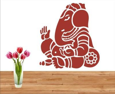 Swati Graphics Religious Wallpaper