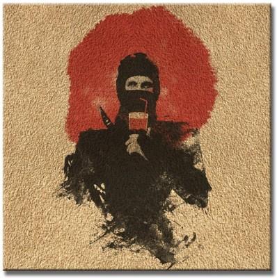 Blink Ideas Artists & Albums Wallpaper