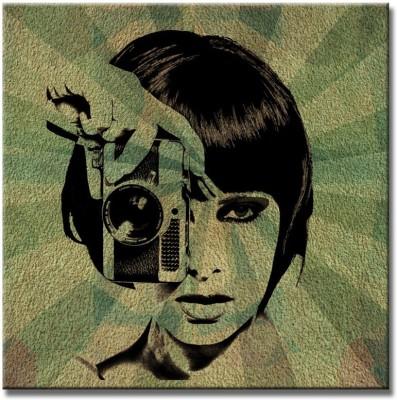 Blink Ideas Art & Paintings Wallpaper