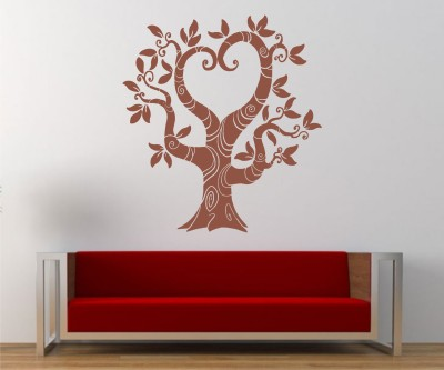Swati Graphics Decorative Wallpaper