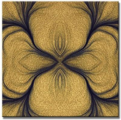 Blink Ideas Abstract Wallpaper