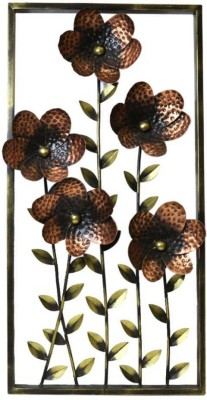 Angels Choice Floral & Botanical Wallpaper