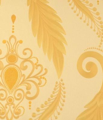 Suraj International Art & Paintings Wallpaper