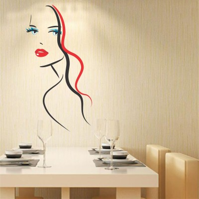 WALLNUTSCAFE Art & Paintings Wallpaper(48.26 cm X 25.27 cm)